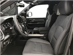 2019 Ram 1500 Crew Cab 4x4,  Pickup #KN578683 - photo 17