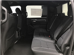 2019 Ram 1500 Crew Cab 4x4,  Pickup #KN578683 - photo 25