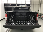 2019 Ram 1500 Crew Cab 4x4,  Pickup #KN578683 - photo 26
