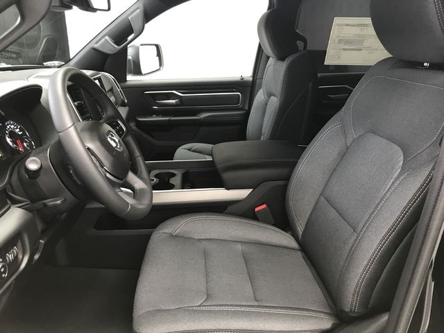 2019 Ram 1500 Crew Cab 4x4,  Pickup #KN578684 - photo 16