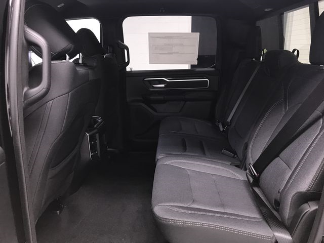 2019 Ram 1500 Crew Cab 4x4,  Pickup #KN578684 - photo 24