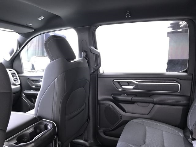 2019 Ram 1500 Crew Cab 4x4,  Pickup #KN578684 - photo 8