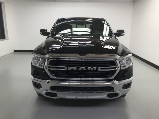 2019 Ram 1500 Crew Cab 4x4,  Pickup #KN578684 - photo 27