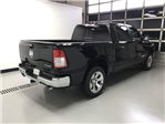 2019 Ram 1500 Crew Cab 4x4,  Pickup #KN578684 - photo 1