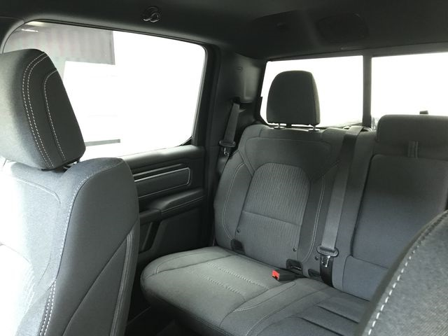 2019 Ram 1500 Crew Cab 4x4,  Pickup #KN578686 - photo 10
