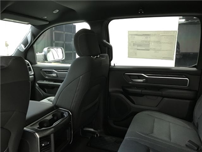 2019 Ram 1500 Crew Cab 4x4,  Pickup #KN578686 - photo 9