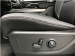 2019 Ram 1500 Crew Cab 4x4,  Pickup #KN578686 - photo 19