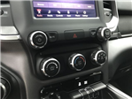 2019 Ram 1500 Crew Cab 4x4,  Pickup #KN578686 - photo 24