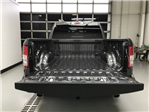 2019 Ram 1500 Crew Cab 4x4,  Pickup #KN578686 - photo 27