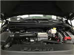 2019 Ram 1500 Crew Cab 4x4,  Pickup #KN578686 - photo 28