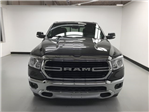 2019 Ram 1500 Crew Cab 4x4,  Pickup #KN578686 - photo 2