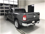 2019 Ram 1500 Crew Cab 4x4,  Pickup #KN578686 - photo 4