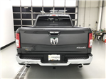 2019 Ram 1500 Crew Cab 4x4,  Pickup #KN578686 - photo 5