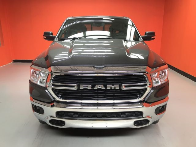 2019 Ram 1500 Crew Cab 4x4,  Pickup #KN578688 - photo 4