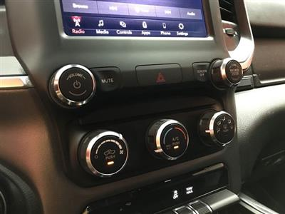 2019 Ram 1500 Crew Cab 4x4,  Pickup #KN578688 - photo 24
