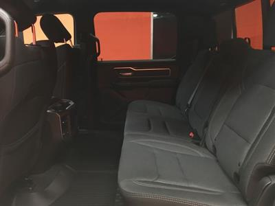 2019 Ram 1500 Crew Cab 4x4,  Pickup #KN578688 - photo 26