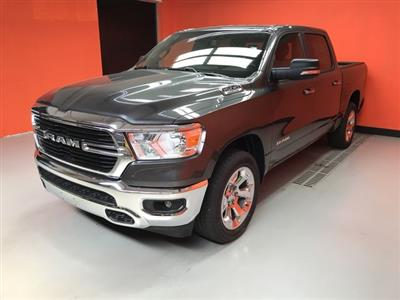 2019 Ram 1500 Crew Cab 4x4,  Pickup #KN578688 - photo 5