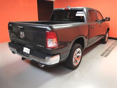 2019 Ram 1500 Crew Cab 4x4,  Pickup #KN578688 - photo 6