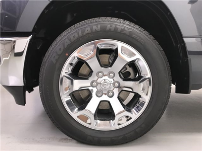 2019 Ram 1500 Crew Cab 4x4,  Pickup #KN578689 - photo 14
