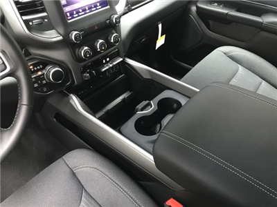 2019 Ram 1500 Crew Cab 4x4,  Pickup #KN578689 - photo 23