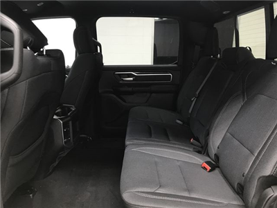 2019 Ram 1500 Crew Cab 4x4,  Pickup #KN578689 - photo 24