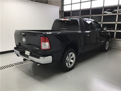 2019 Ram 1500 Crew Cab 4x4,  Pickup #KN578689 - photo 2