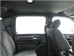 2019 Ram 1500 Crew Cab 4x4,  Pickup #KN578689 - photo 12