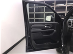 2019 Ram 1500 Crew Cab 4x4,  Pickup #KN578689 - photo 15