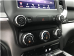 2019 Ram 1500 Crew Cab 4x4,  Pickup #KN578689 - photo 22