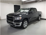 2019 Ram 1500 Crew Cab 4x4,  Pickup #KN578689 - photo 5