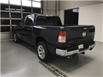 2019 Ram 1500 Crew Cab 4x4,  Pickup #KN578689 - photo 3