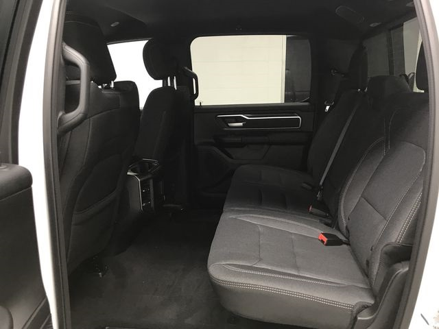 2019 Ram 1500 Crew Cab 4x4,  Pickup #KN587348 - photo 26