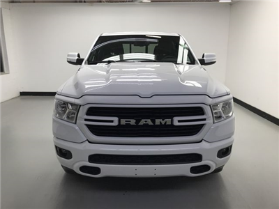 2019 Ram 1500 Crew Cab 4x4,  Pickup #KN587348 - photo 2