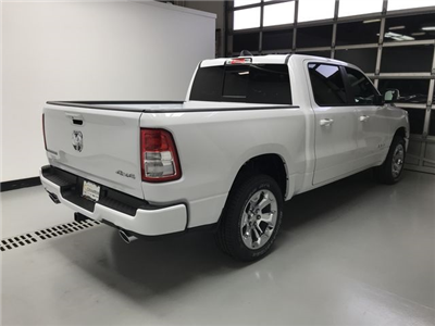 2019 Ram 1500 Crew Cab 4x4,  Pickup #KN587348 - photo 6