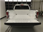 2019 Ram 1500 Crew Cab 4x4,  Pickup #KN587348 - photo 27
