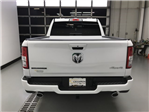 2019 Ram 1500 Crew Cab 4x4,  Pickup #KN587348 - photo 5