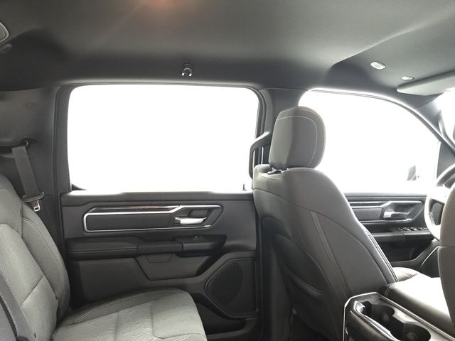 2019 Ram 1500 Crew Cab 4x4,  Pickup #KN592903 - photo 26