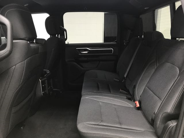 2019 Ram 1500 Crew Cab 4x4,  Pickup #KN592903 - photo 39