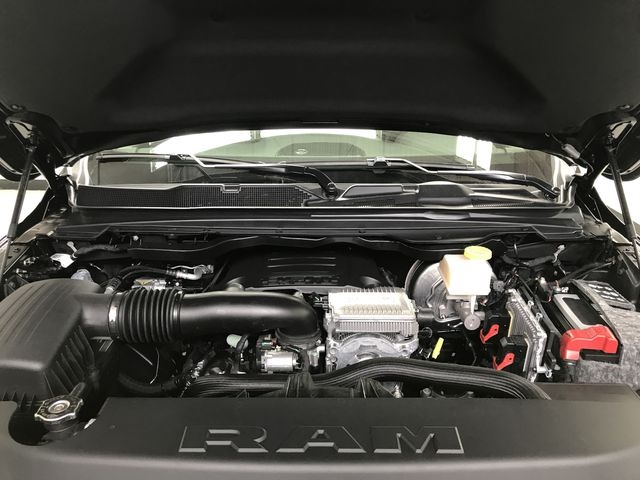 2019 Ram 1500 Crew Cab 4x4,  Pickup #KN592903 - photo 41