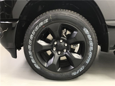 2019 Ram 1500 Crew Cab 4x4,  Pickup #KN592903 - photo 27