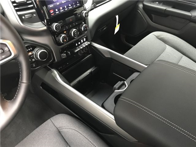 2019 Ram 1500 Crew Cab 4x4,  Pickup #KN592903 - photo 38