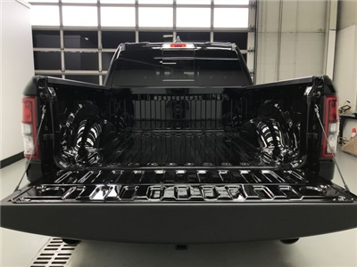 2019 Ram 1500 Crew Cab 4x4,  Pickup #KN592903 - photo 40