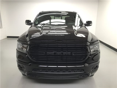 2019 Ram 1500 Crew Cab 4x4,  Pickup #KN592903 - photo 8