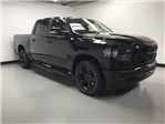 2019 Ram 1500 Crew Cab 4x4,  Pickup #KN592903 - photo 6