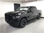 2019 Ram 1500 Crew Cab 4x4,  Pickup #KN592903 - photo 9