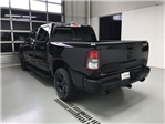 2019 Ram 1500 Crew Cab 4x4,  Pickup #KN592903 - photo 4