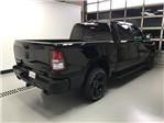 2019 Ram 1500 Crew Cab 4x4,  Pickup #KN592903 - photo 12