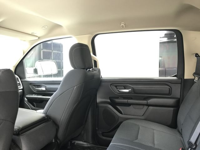 2019 Ram 1500 Crew Cab 4x4,  Pickup #KN597067 - photo 8