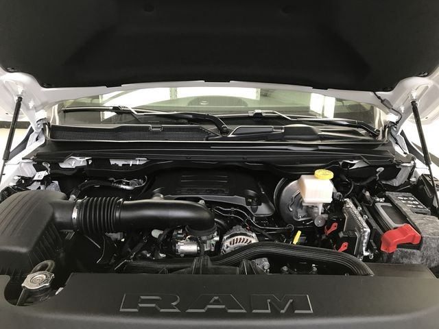 2019 Ram 1500 Crew Cab 4x4,  Pickup #KN597067 - photo 27
