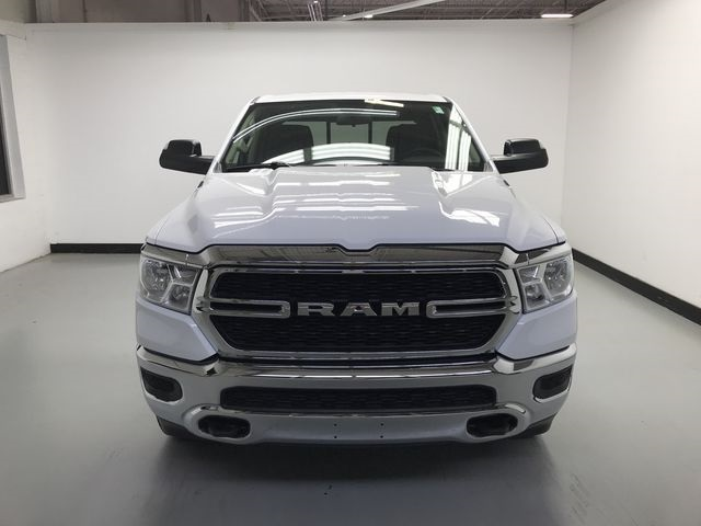 2019 Ram 1500 Crew Cab 4x4,  Pickup #KN597067 - photo 29